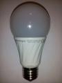 LUSTRUMLIGHT LED SIJALKA A60 E27 10W 3000K