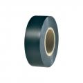 IZOLIRNI TRAK PVC 0,15X25mm 25m
