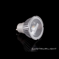 LUSTRUMLIGHT LED 5W GU10
