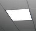 LED PANEL 45W 600X600