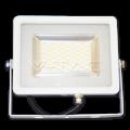 LED REFLEKTOR 30W SMD 4500K