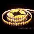 LED TRAK 14,4W/m 24V IP65 5m 3200K LUSTRUMLIGHT