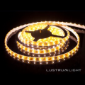 LED TRAK 14,4W/m 24V IP65 5m 3200K LUSTRUMLIGHT