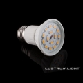 LUSTUM LIGHT4015E27WW
