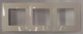 OKVIR 3-D