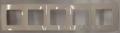 OKVIR 5-D