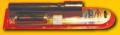 SVETILKA ANS FUTURE 2C CREE LED