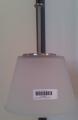 SVETILKA LIMBURG (EKL8431)